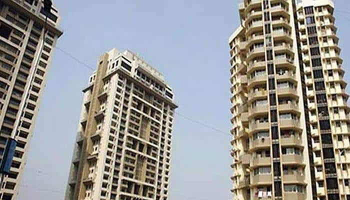 Allowing InvITs, REITs to issue debt securities positive: ICRA