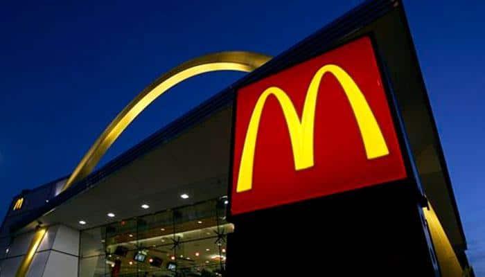 18 of the 43 McDonald's outlets in Delhi reopened: Vikram Bakshi