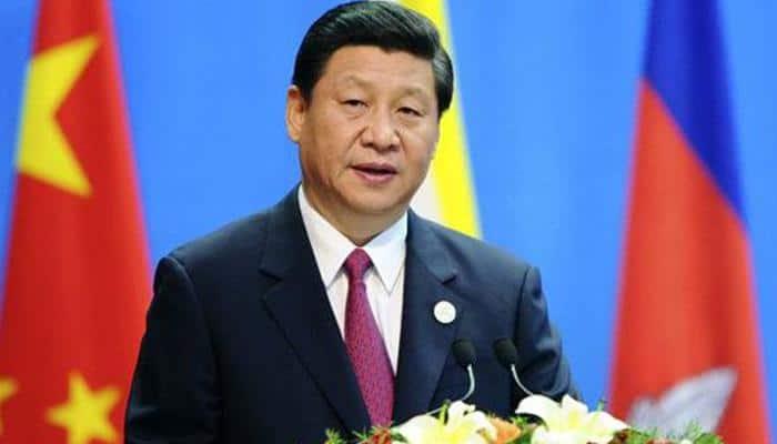 China slashes trade ties with North Korea; cuts gas, iron ore imports