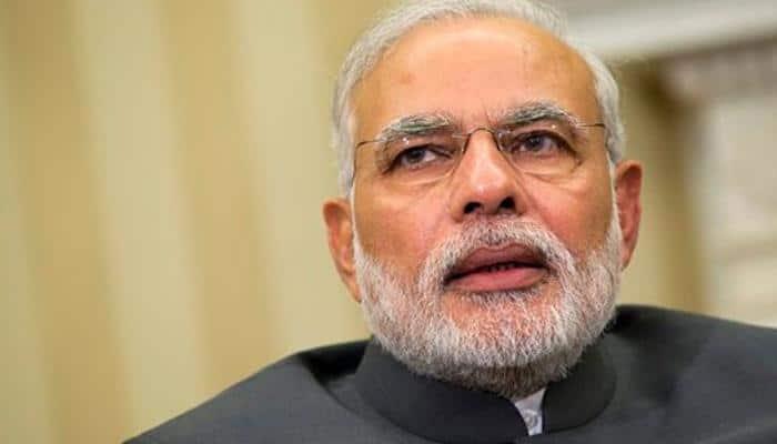 Mann Ki Baat: PM Modi lauds 18-year-old Kashmiri boy Bilal Dar for cleaning more than 12000 kg of garbage from Dal Lake