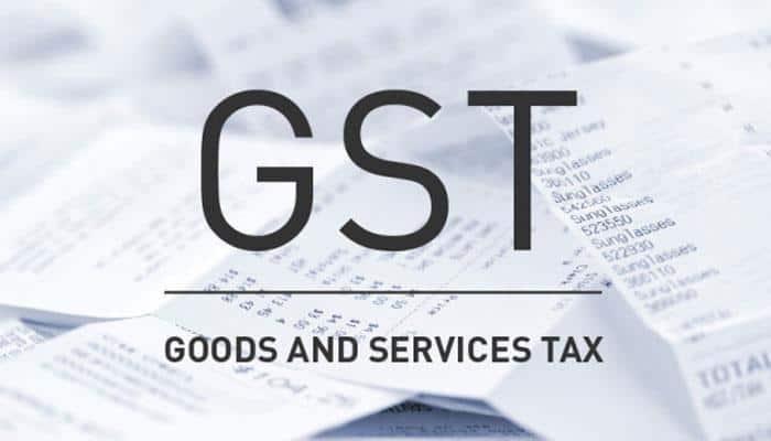 Extend GST return deadline by 2 months to resolve issues: CII