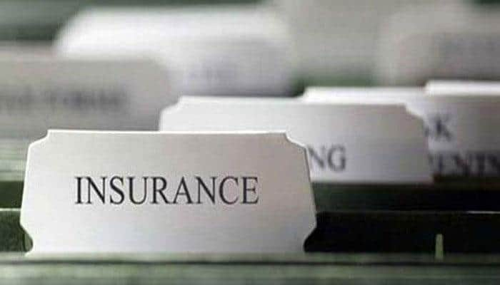 Insurance sector undergoing disruptions, trend to accelerate: ASSOCHAM