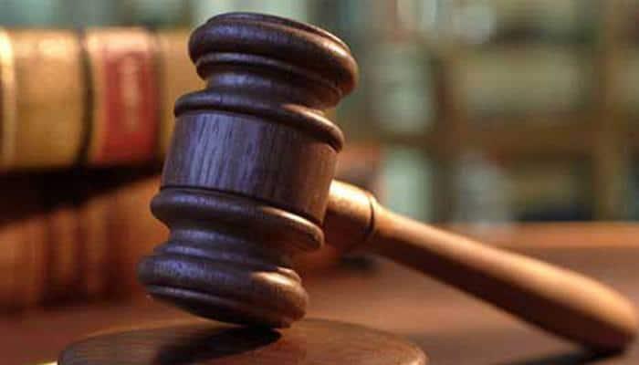 Karnataka HC senior judge who ordered CBI probe in Ishrat Jahan case quits — Here's why