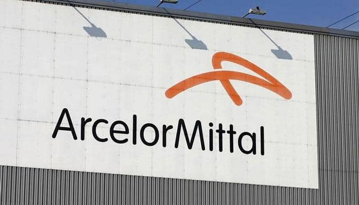 ArcelorMittal's focus on other assets may hit $1 billion Indian JV