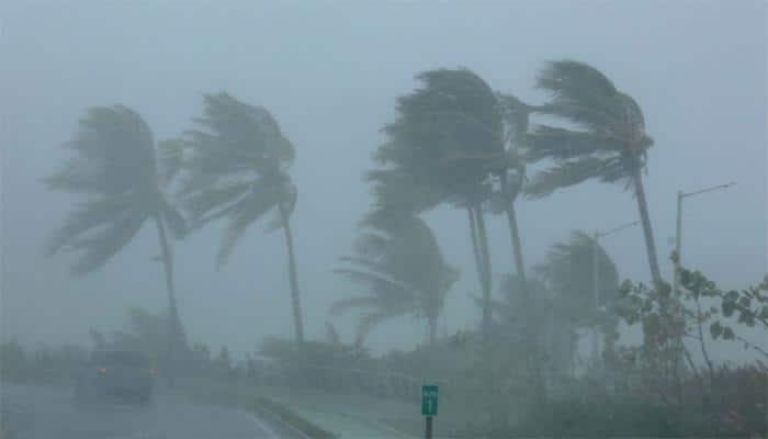 Hurricane Irma death toll rises to 72 in Florida