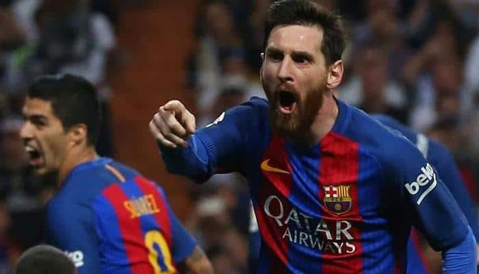 Barcelona FC focusing on football, not Catalan independence