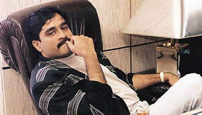 'Modi' for Chhota Shakeel, 'Delhi' for Karachi: Dawood's new code words revealed