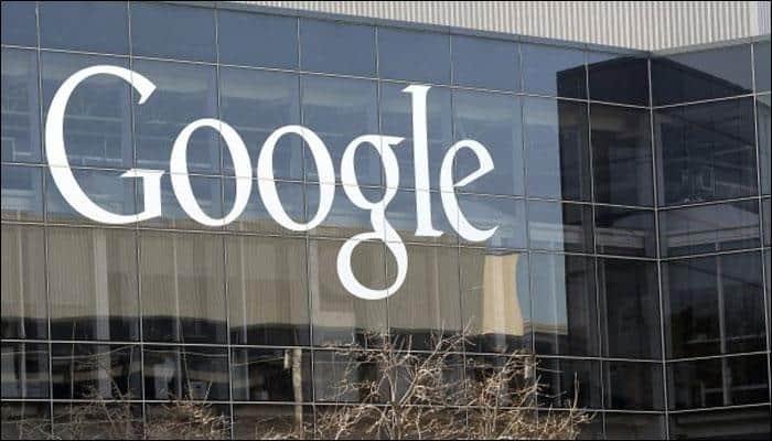 Google to build 7-inch tabletopsmart screen 'Manhattan'