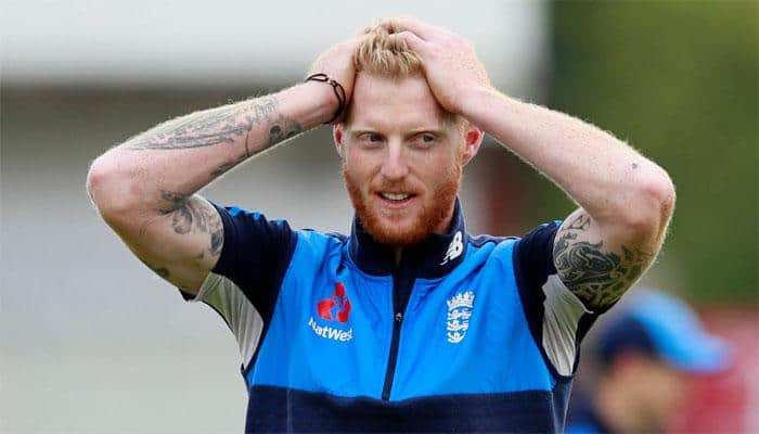 Ben Stokes 'was fighting for gay guys', claims Piers Morgan