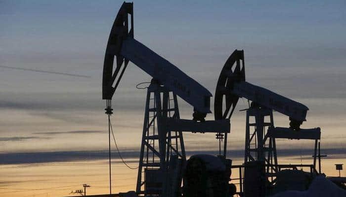 US oil dips below $50 per barrel over doubts recent rally will last