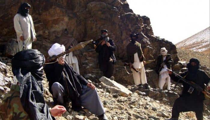 Pakistan's ISI launches 'Halal dasta', new killer squad to attack India