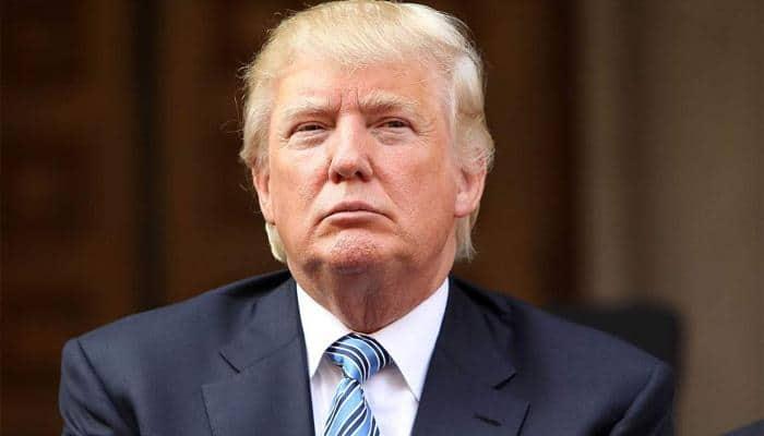 Trump sends immigration enforcement plan to Congress