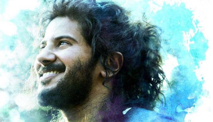 Dulquer Salmaan urges audience to not kill Solo