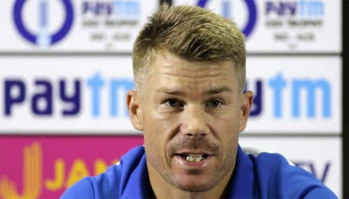 We have got to play our brand of cricket, says Australia's stand-in-skipper David Warner