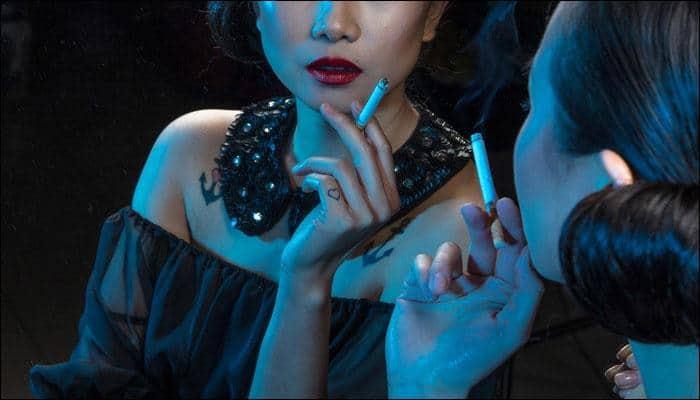 Warning: Passive smoking has this serious hidden health risk!