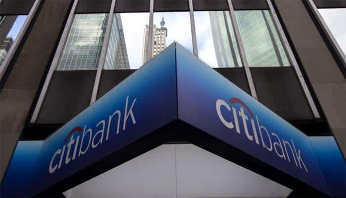 Citi, Deutsche Bank, HSBC agree to pay $132 million to settle Libor claims