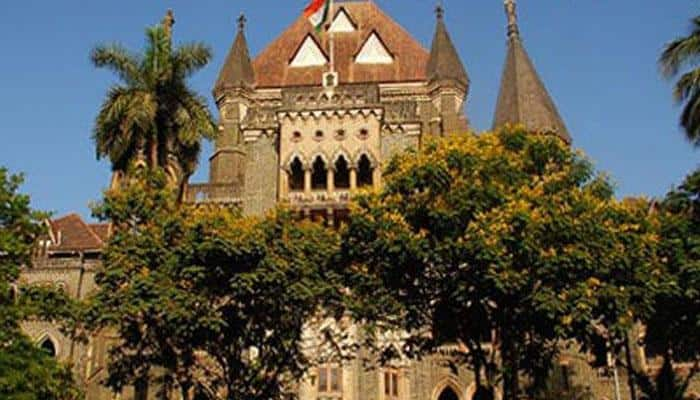 Bombay HC permits woman to operate comatose husband's bank accounts
