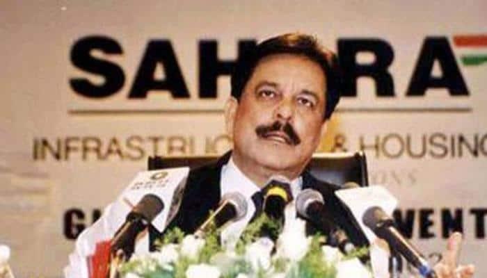 Sahara lawyer says SEBI misled SC on auction process