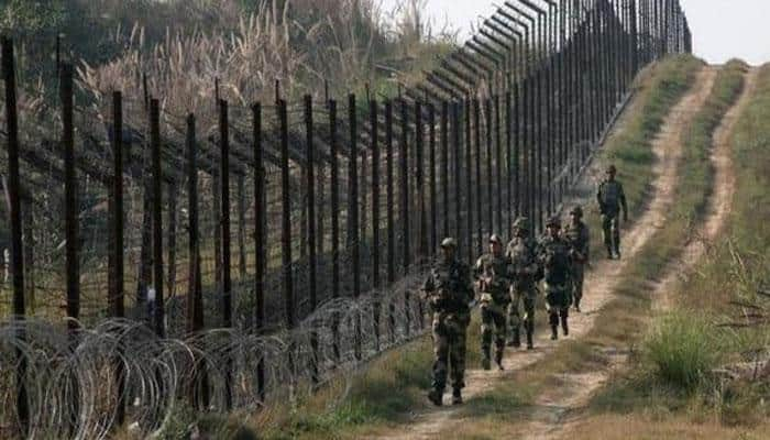 J&K: Four civilians including children injured after Pakistan violates ceasefire in Bhimber Gali Sector