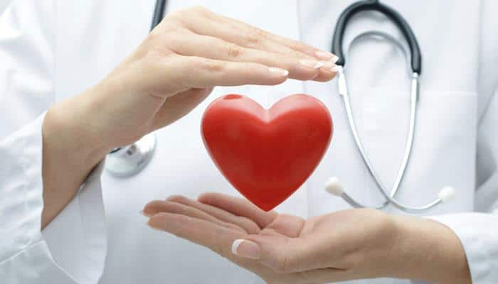 Deaths due to heart disease witness rise by 59% in 20 years: Report