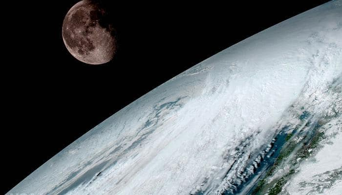 Now explore planets, moons in Google Maps