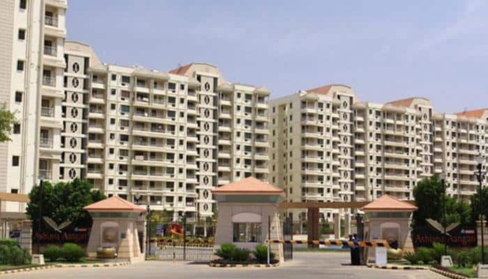 Housing demand remains subdued, affordable segment to drive future growth