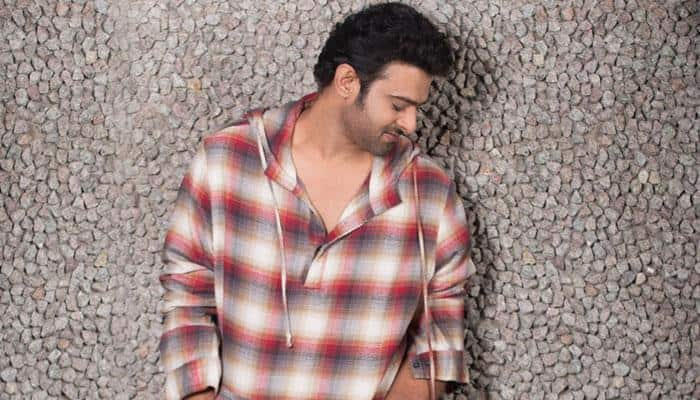 Saaho: Here's good news for Prabhas' fans