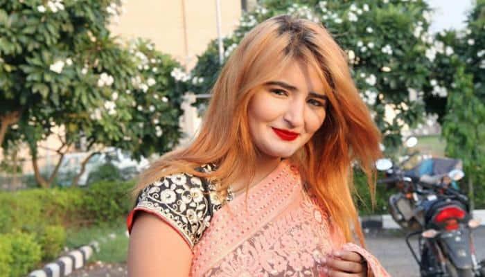 Haryana singer Harshita Dahiya shot dead in Panipat's Israna