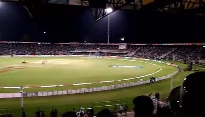Lankan cricket team security assured in Lahore: Pakistan Foreign Secretary