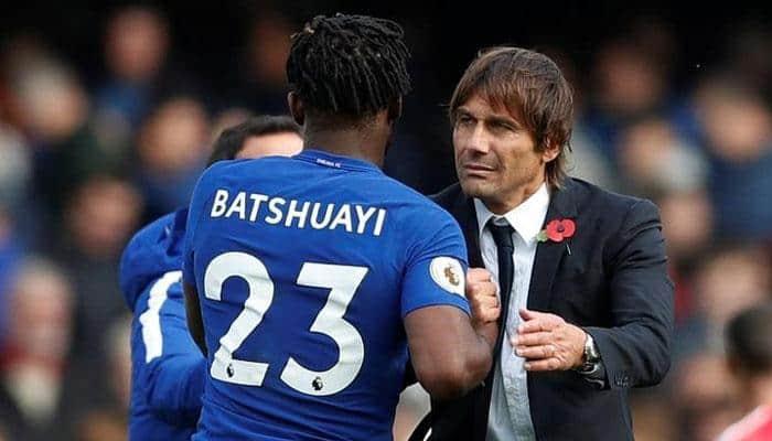 Antonio Conte acknowledges Chelsea's big heart and defensive weakness
