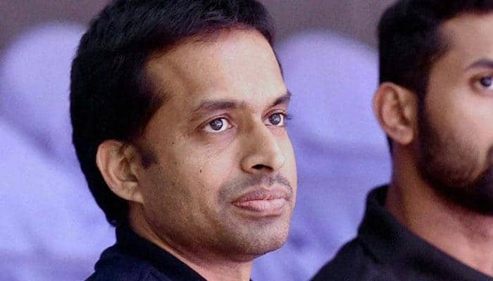 Too optimistic to call India dominant force in badminton: Gopichand