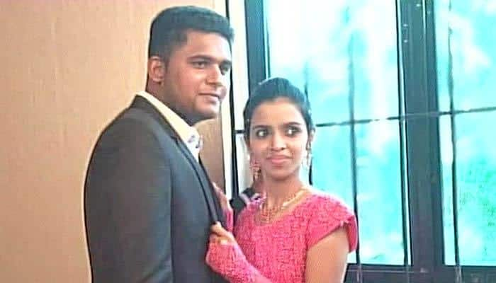 Clerics order boycott of Muslim family as daughter marries Christian, community ignores and throws a party love jihad