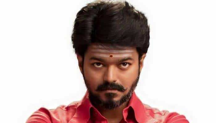 What is the Mersal controversy: A 10-point guide