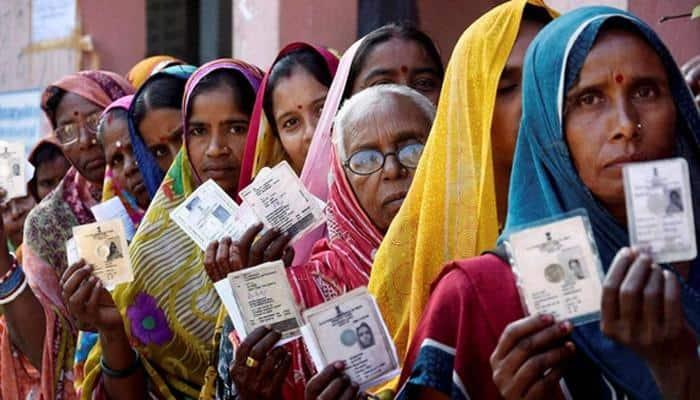 Gujarat Assembly elections on December 9, 14; counting on December 18
