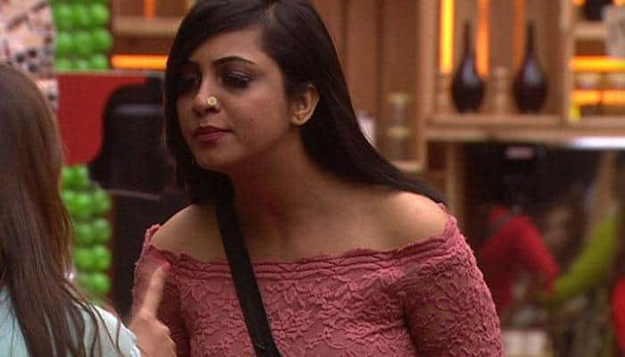 Marriage to criminal charges: Bigg Boss 11 fame Arshi Khan hiding her real identity?