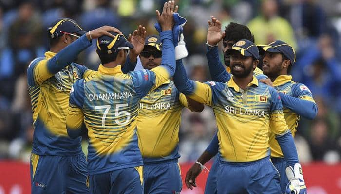Lankan team will get head-of-state security in Pakistan: SL Minister