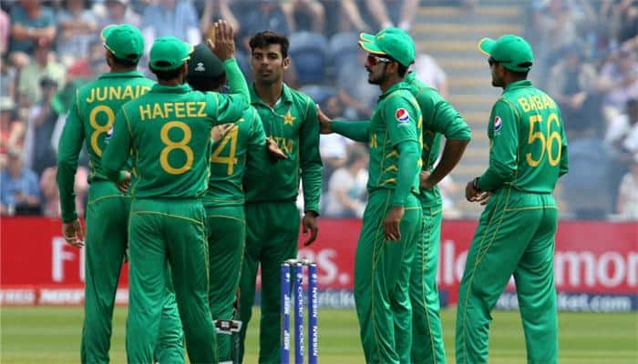 Pakistan aim to carry momentum into T20Is against Sri Lanka