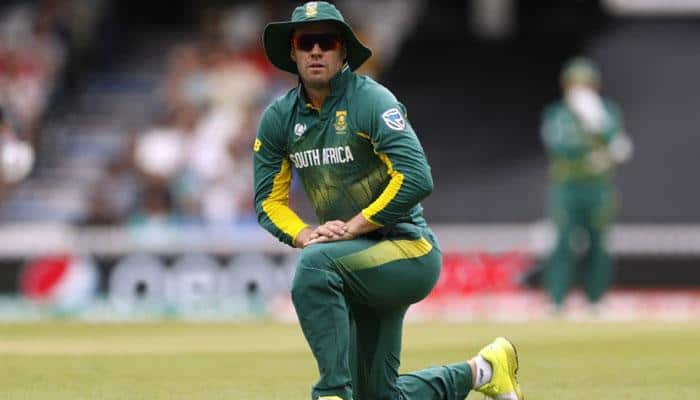 South Africa vs Bangladesh, 1st T20I: Live Streaming, TV Listings, Likely XIs