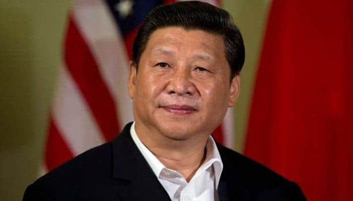Activists fear more crackdowns in Xi Jinping's 'new era'