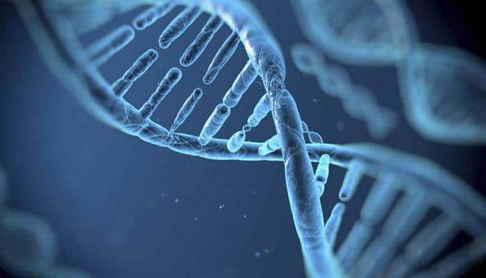 An end to genetic diseases is nearer than you thought
