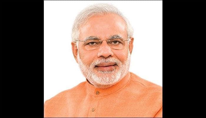 PM Modi expresses concern over diabetes victimising children, urges change in lifestyle