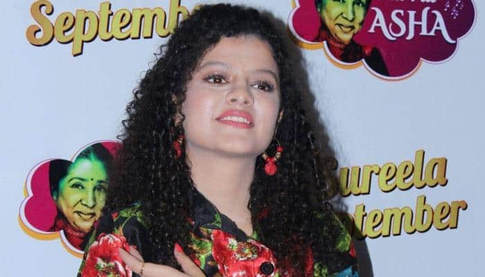 The Voice India Kids Season 2: Versatility not necessarily important in singing, says Palak Muchhal