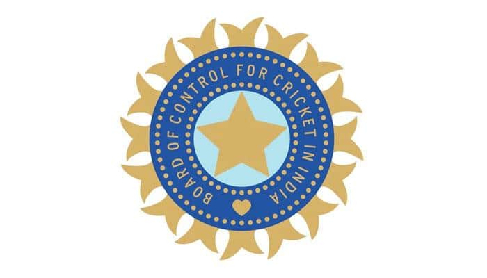 ICC backs BCCI's private anti-doping policy: Report