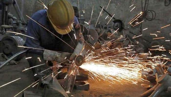 Ease of Doing Business: India jumps up 30 places, now ranked 100