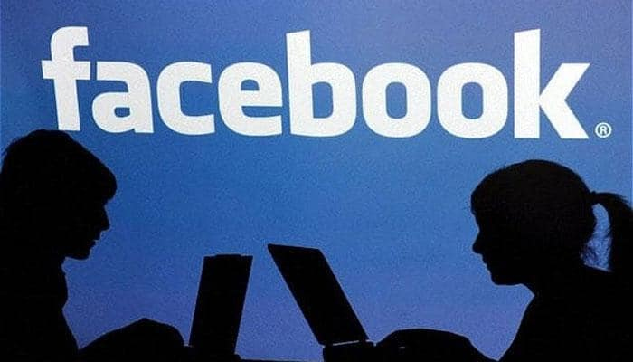 With 217 million Indian users, Facebook to help businesses drive growth