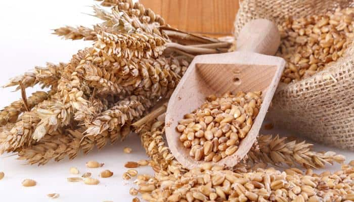 Whole grains may be your dose for good health - Here's why