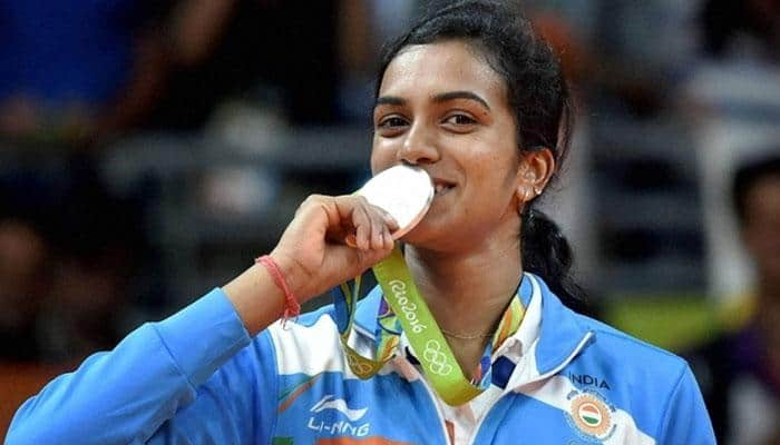 IndiGo dismisses PV Sindhu's claims of ill-treatment