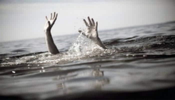 Bihar: 12 drown in two incidents in Vaishali, Samastipur