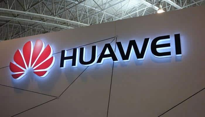 Huawei launches 3 new fitness wearable devices