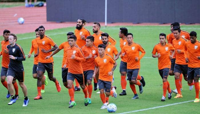 Qatar World Cup - Latest News on Qatar World Cup | Read